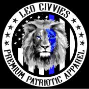 Premium Patriotic Apparel
